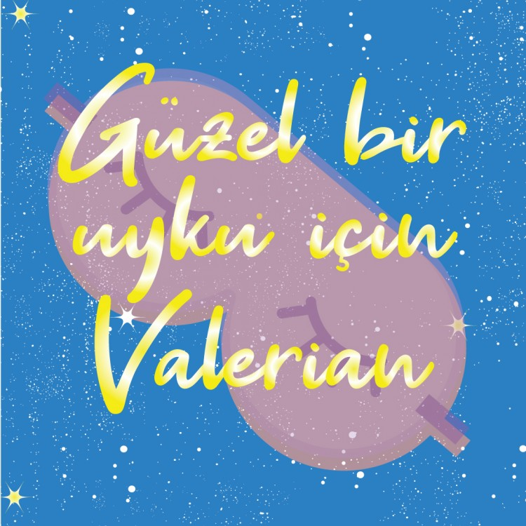 VALERİAN